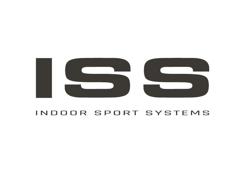 Golf-Simulator für Zuhause: Indoor-Innovation von ISS